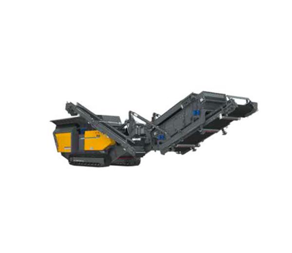Concasseur RM120