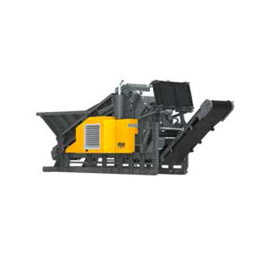 Concasseur RM60